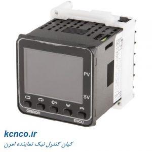 کنترل کننده دما امرن مدل E5_C