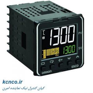 کنترل کننده دما امرن مدل E5_D