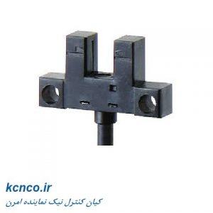 سنسور فتوالکتریک امرن مدل EE-SX95