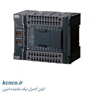 کنترلر اتوماسیون ماشین امرن مدل NX1P